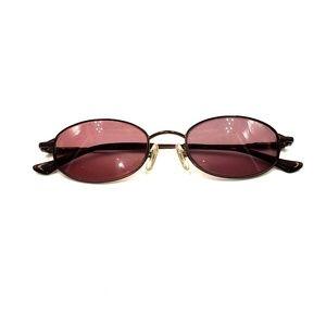 Vintage Brooks Brothers Sunglasses